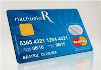 como fazer cartão riachuelo, pedir cartão de credito riachuelo, cancelar cartão riachuelo, limite de compras riachuelo, extrato do cartão de credito Riachuelo, fatura cartão riachuelo, como fazer saque com  cartão riachuelo.
