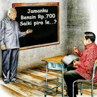 Stategi Pemilihan Metode pada Pembelajaran Tematik