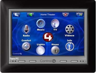 Tips-Memakai-Touchscreen