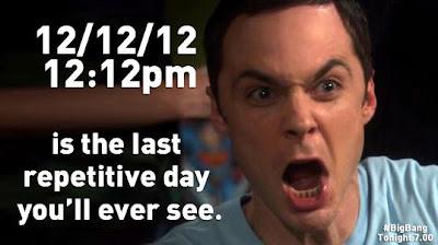 12-12-12 at 12:12pm