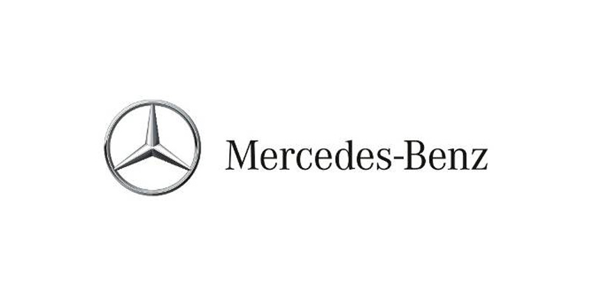 Mercedes benz financial services canada announces top for Mercedes benz finacial services