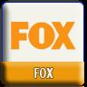 FOX MOVIE Live Streaming