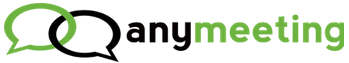 anymeeting video chat