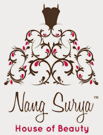 Nang Surya House of Beauty