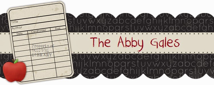 The Abby Gales