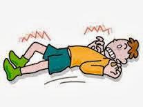 http://erik-hendrika.blogspot.com/2013/10/pengobatan-tradisional-penyakit-epilepsi.html