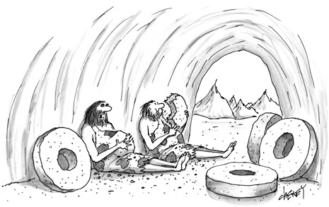 New Yorker Cartoon Anti Caption Contest 24 together with Fort Dodge Dodgers moreover 22 in addition 5fsp9 Chrysler Town   Country Lxi Need Drive Belt Diagram as well Welding Torch Clipart. on new yorker car