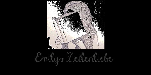 Emilys Zeilenliebe