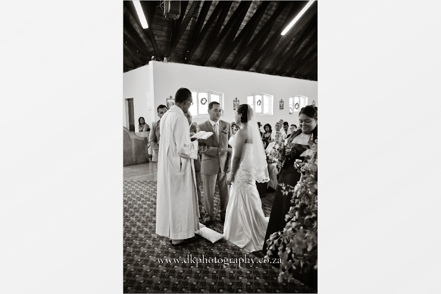 DK Photography Slideshow-182 Maralda & Andre's Wedding in  The Guinea Fowl Restaurant  Cape Town Wedding photographer