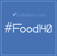 Food140, Foodblogger Academy