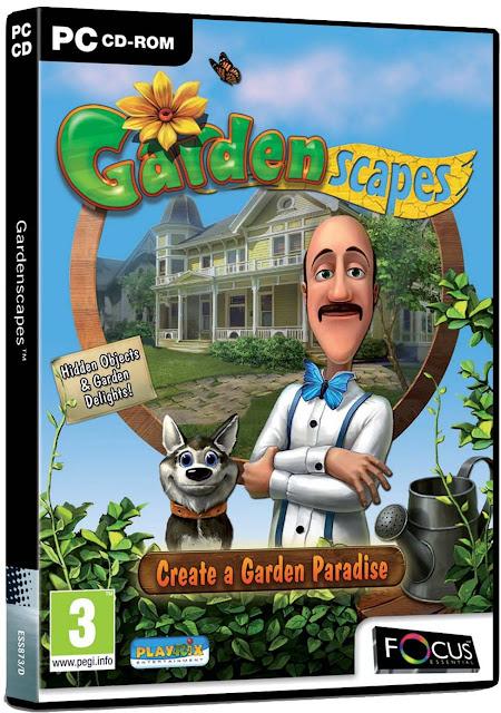 | منتديات mzeid | أفلام | أغاني | ألعاب | برامج | - المجلة الرئيسية Garden