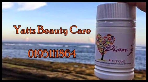 Yattz Beauty Care