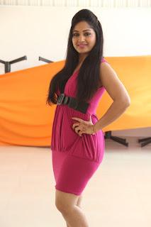 Madhavi Latha New glam pics 009.jpg