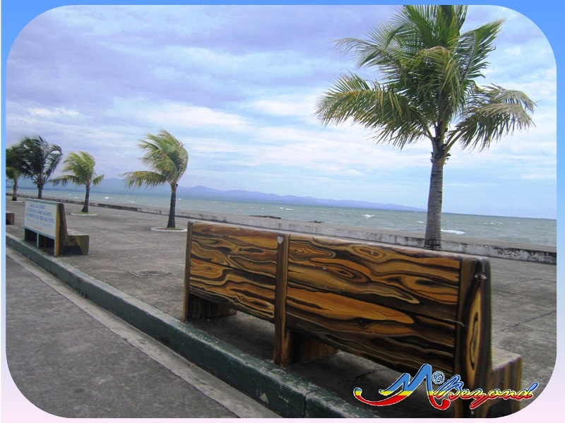 around Dipolog City, Dipolog City tour, what to do in Dipolog, where to go in Dipolog, Dipolog City tourist attractions, Dipolog City attractions, Dipolog City tourist spots, Dipolog to Dapitan City, Dapitan to Dipolog City