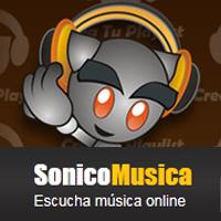 sonico