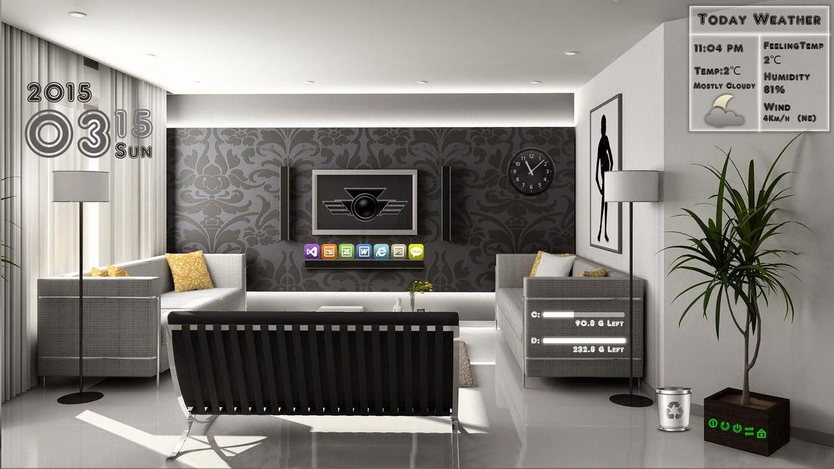 Livingroom-1.0.0