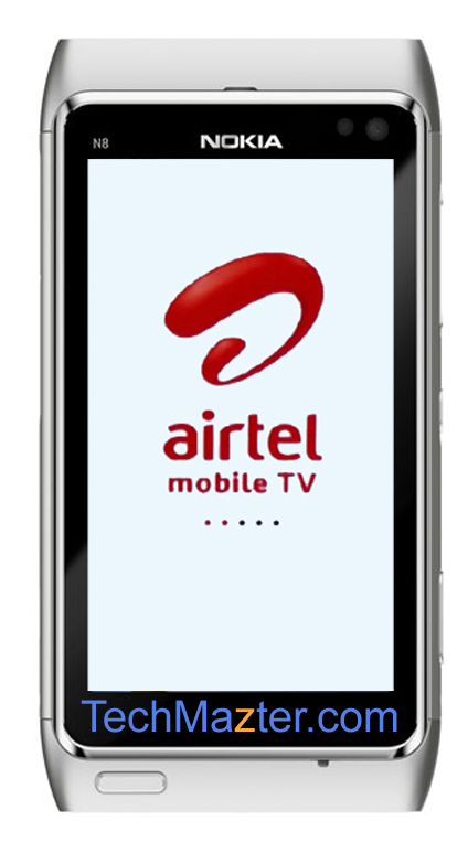 Download Airtel ringtone MP3 to your cell phone