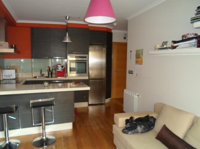 viviendas coru a viviendas coru a apartamento en alquiler