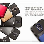 เคส-Galaxy-S5-รุ่น-เคส-S5-ใส่บัตรได้ด้านหลัง-Verus-สวยสุดๆ