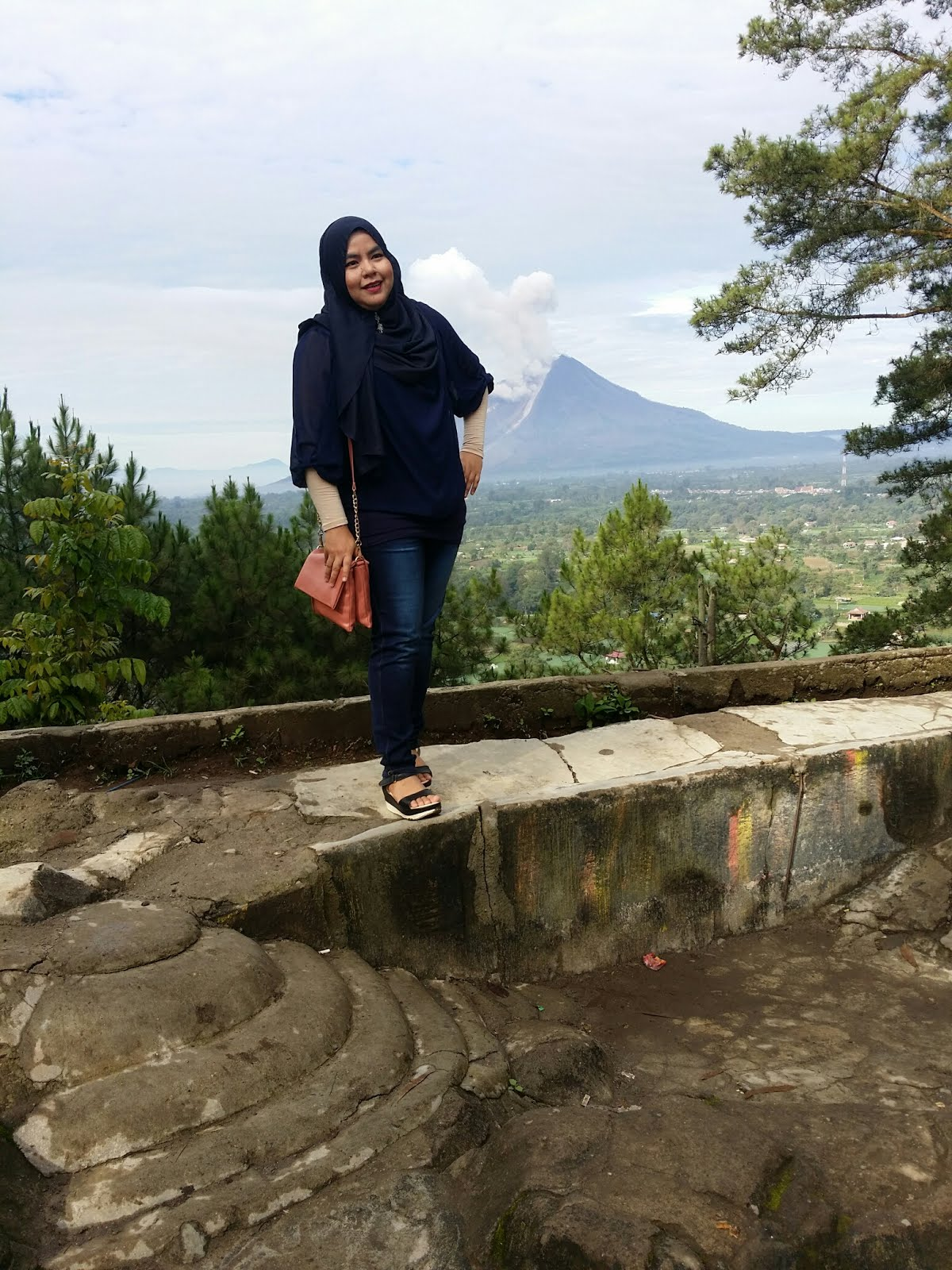 Medan Indonesia