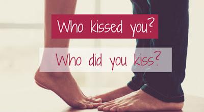 preguntas-objeto-sujeto-chico-chica-beso