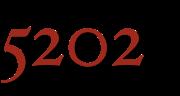 5202-A4