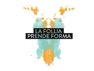Giuallarte-2011-Eventi-Campania