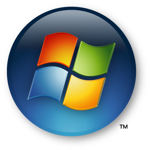 Windows 9 ISO File Download