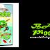 BAD Piggies PC Game Free Download
