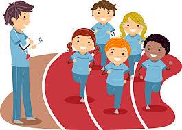 5 Οκτωβρίου Πανελλήνια Ημέρα Σχολικού Αθλητισμού
