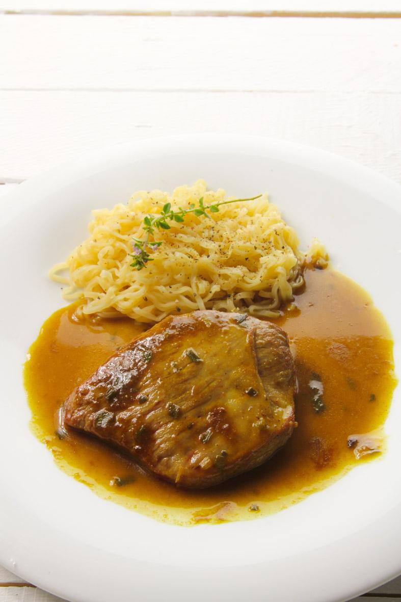 Un soltero en la cocina noviembre 2011 for Un soltero en la cocina