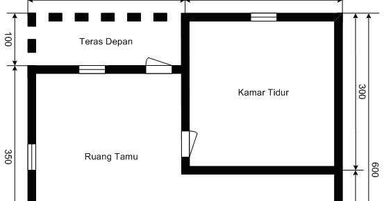 Pemasangan listrik rumah tipe 36 desain rumah rumah minimalis pemasangan listrik rumah tipe 36 desain rumah rumah minimalis kamar mandi ccuart Images