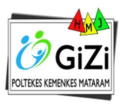 HMJ Gizi Poltekkes Mataram