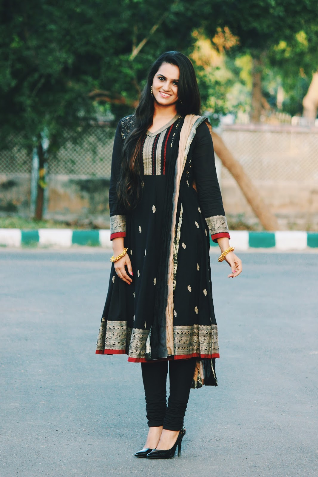 Guilty Bytes: Indian Fashion Blogger | Delhi Style Blog | Beauty ...