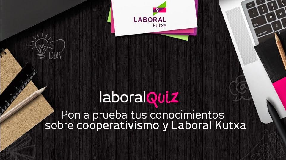 LaboralQuiz