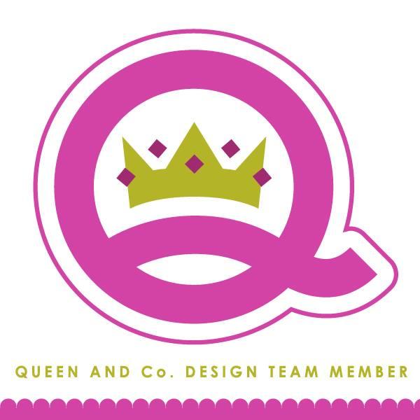 . Queen & Co .