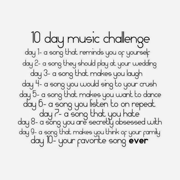 http://rainfallasleep.blogspot.com/2014/09/segmen-10-days-music-challenge.html