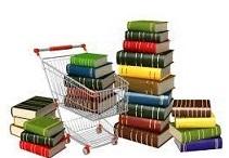 Toko Buku Lama dan Bekas Online