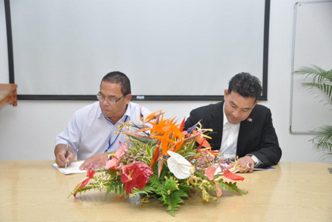 http://kimedia.blogspot.com/2014/09/cambodia-signs-air-services-agreement.html