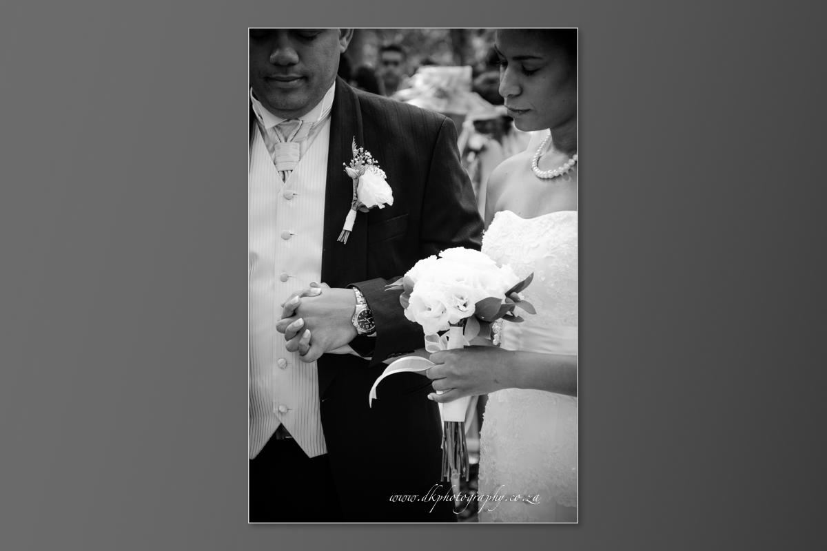 DK Photography DVD+slideshow-182 Cleo & Heinrich's Wedding in D'Aria, Durbanville  Cape Town Wedding photographer