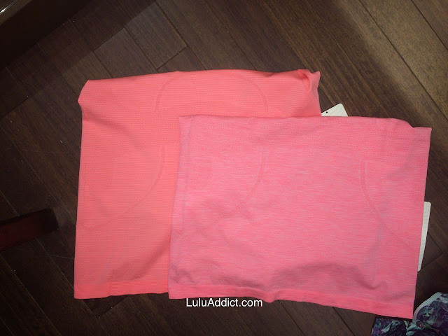 lululemon-swiftly-grapefruit-flash