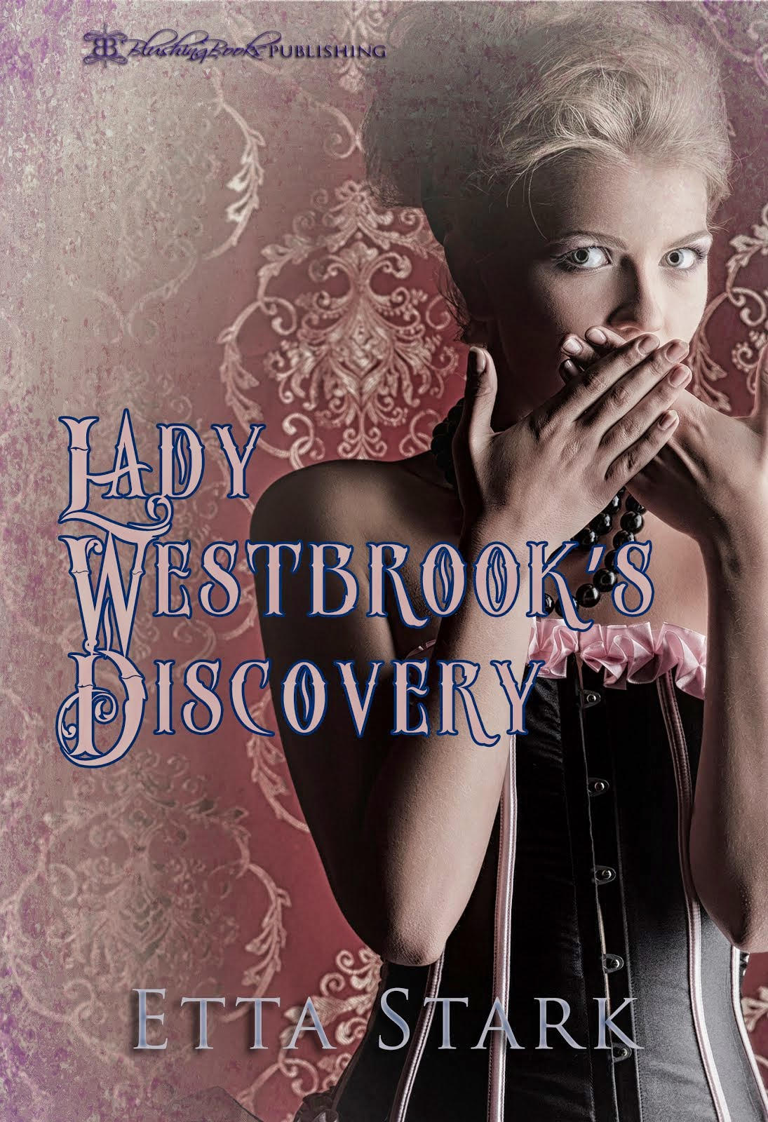 Lady Westbrook's Discovery