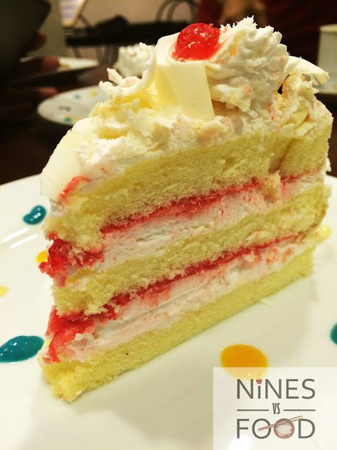 Nines vs. Food - Kamuning Bakery Quezon City-17.jpg