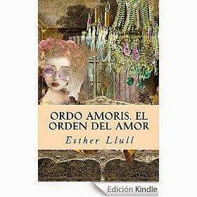 http://www.amazon.es/ORDO-AMORIS-orden-del-amor-ebook/dp/B00H4KGT4U/ref=zg_bs_827231031_f_89