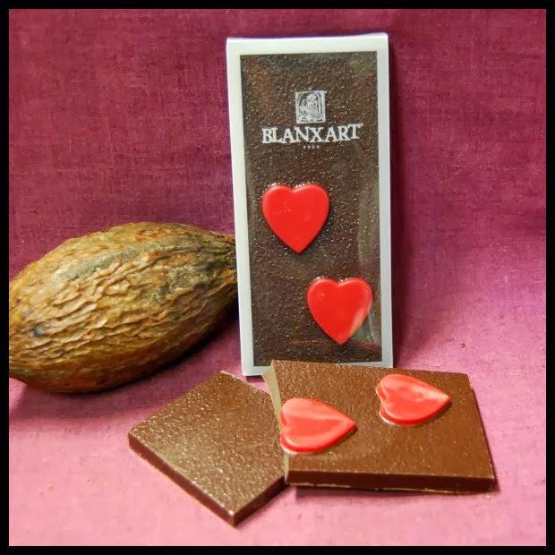 http://www.zebeda.se/blanxart-corazon-mork-chokladkaka-p-1170-c-146.aspx