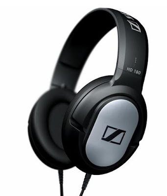Sennheiser-HD-180-Headphone-Black-Asknext