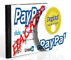 how to send money diret paypal
