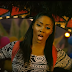 New Video: Tiwa Savage Ft Don Jazzy - African Waist
