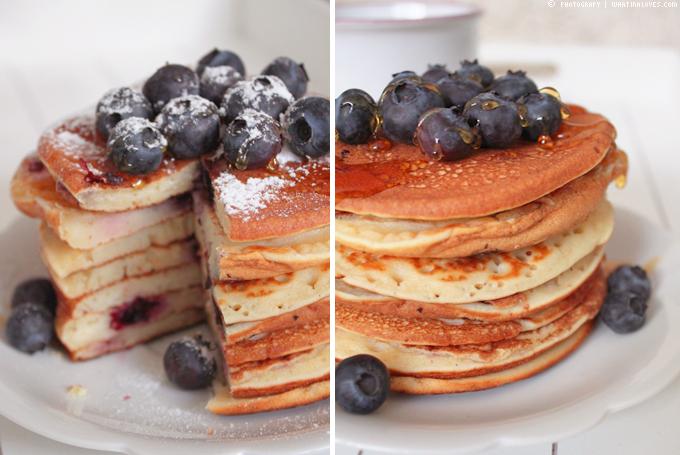 http://3.bp.blogspot.com/-c2WnuYBxyE4/UUowkoNckkI/AAAAAAAABmY/ImbwZsCggO4/s1600/pancake3.jpg
