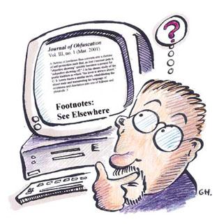 День комп'ютерника і програміста
